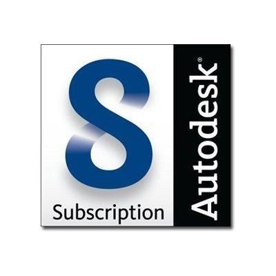 Autodesk AutoCAD LT Maintenance Subscription - ...