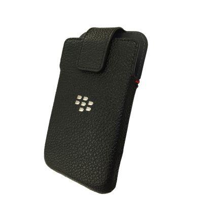 BlackBerry  Holster für Classic schwarz