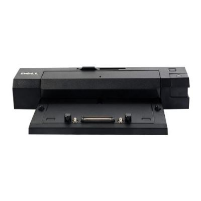 DELL Port Replikator für Precision M-Serie – 240 Watt (452-11506)