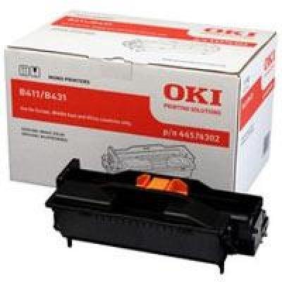 OKI Bildtrommel 44574302