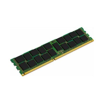 Kingston 16GB  DDR3L-1333 RAM registered ECC RAM - Dell branded