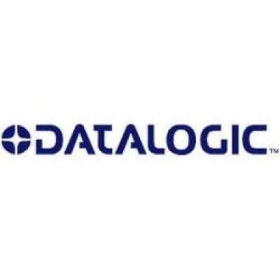 Datalogic Akku für Gryphon I