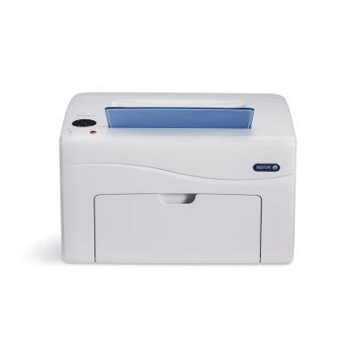 Xerox Phaser 6020BI Farblaserdrucker WLAN