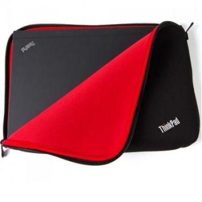 Lenovo ThinkPad Schutzhülle 39,6 cm / 15 Zoll (4X40E48911)