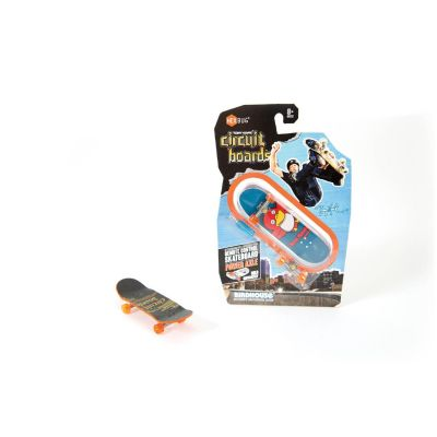 Hexbug Circuit Board Single