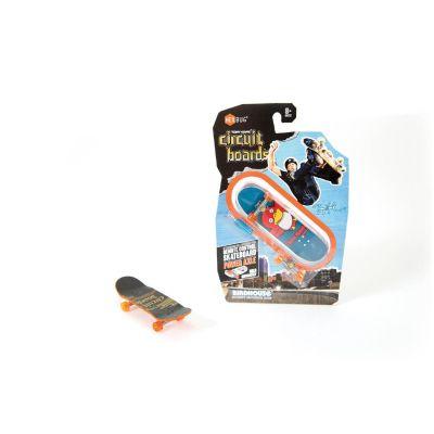 Hexbug  Circuit Board Single