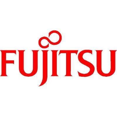 Fujitsu Service Pack 5 Jahre Vor-Ort Service 24h Reaktionszeit Esprimo E/P/C 720