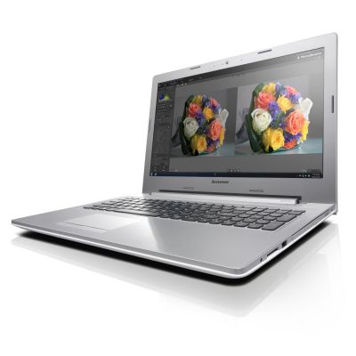 Lenovo Z50-70 59442908 weiß Notebook i7-4510U Full HD SSD GF 840M Windows 8.1