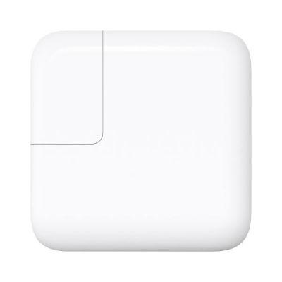 Apple 29W USB-C Power Adapter, Netzteil