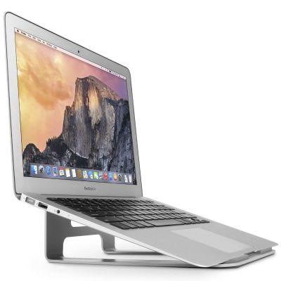Twelve South ParcSlope Desktop Stand für MacBook Air / Pro / Retina