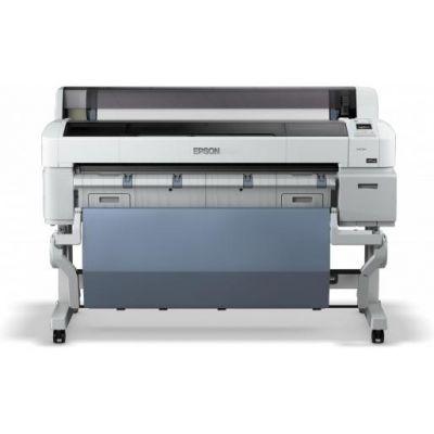 "Epson Surecolor SC-T7200 Großformat-Tintenstrahldrucker 111,8cm/44"""