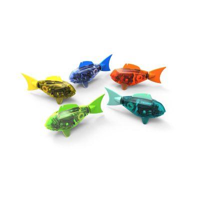 Hexbug Aquabot – Blister