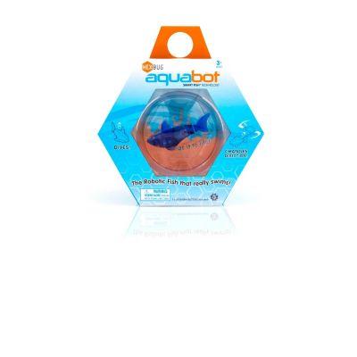 Hexbug Aquabot + Bowl (Aquarium)