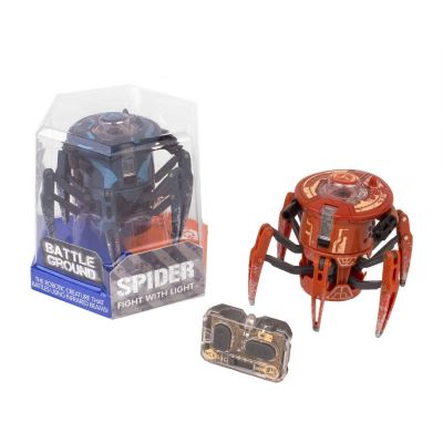 Hexbug Micro-Roboter Battle Spider