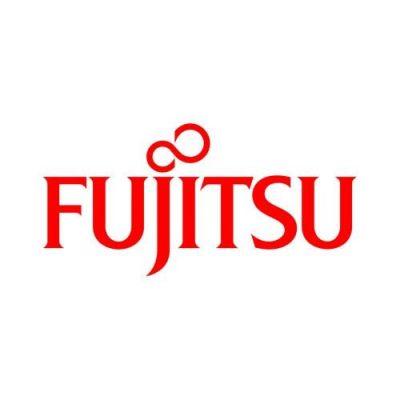 Fujitsu TS RAM 8GB DDR4-2133 MHz ECC Celsius 288-PIN 1.2V CL15
