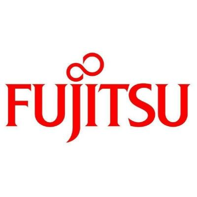 Fujitsu AMD FirePro W4100 2GB PCIe 3.0 x16 LP 4x Mini DP 50 Watt