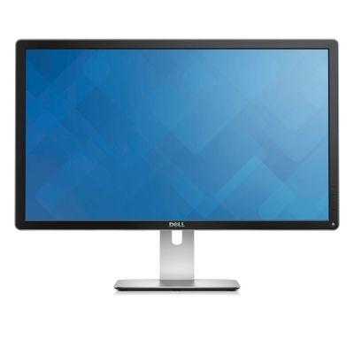 Dell  P2715Q (EEK: A)