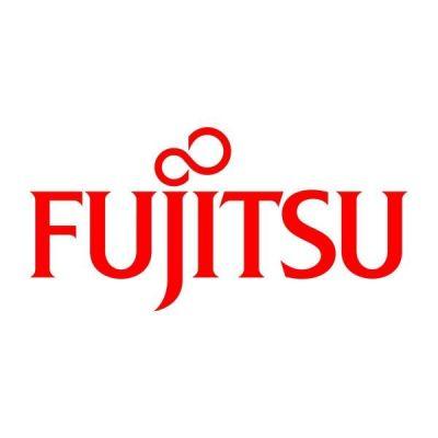 Fujitsu DVD±RW (±R DL) / DVD-RAM SuperMulti Laufwerk für modularen Bay