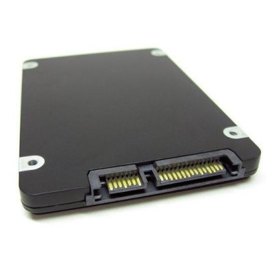 Fujitsu SSD 256GB intern für LIFEBOOK E544 E554