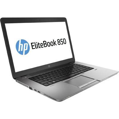 EliteBook 850 G2 H9W21EA Notebook i5-5200U HD matt Win 7 Pro + Win 8 Pro