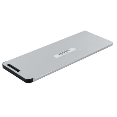 "LMP Batterie MacBook 13"" Alu Unibody 10/2008 – 05/2009"