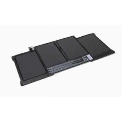 """LMP Batterie MacBook Air 13"""" 2. Generation von 10/2010 – 07/2011"""