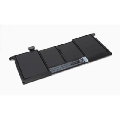 LMP Batterie MacBook Air 11'' 1. Generation 07/2011 - 06/2013