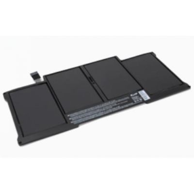 "LMP Batterie MacBook Air 13"" 2. Generation von 07/2011 – 06/2013"