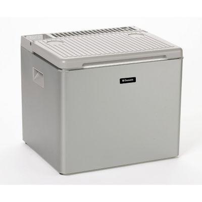 Dometic  CombiCool RC 1600 EGP Absorberkühlbox 31L 12/230V/Gas