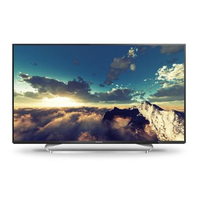 "Panasonic 4K VIERA 43CXW754 109cm 43"" 3D UHD Fernseher"