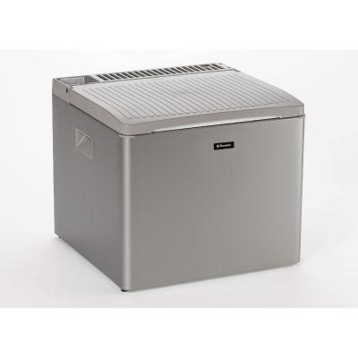 Dometic  CombiCool RC 1200 EGP Absorberkühlbox  40L  12/230V/Gas