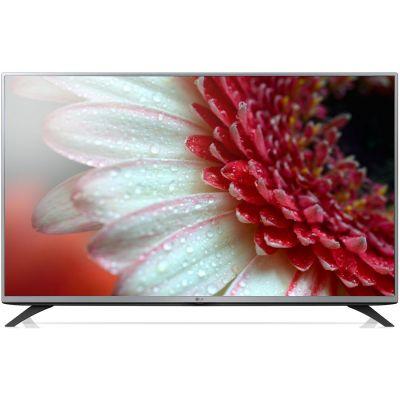 LG Fernseher 49LF540V