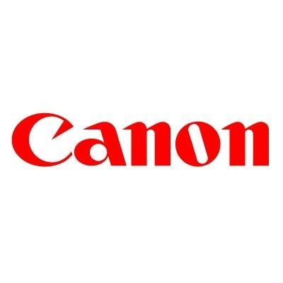 Canon  7950A548  Easy Service Plan imagePROGRAF Installation & Training