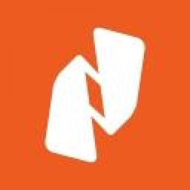 Nitro 10 Pro 1 User, Staffel 1-5 ESD