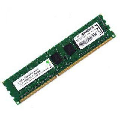 Data World 4 GB DDR3-1866 PC3-14900 DIMM ECC reg mit Thermal Sensor - Mac Pro 2013
