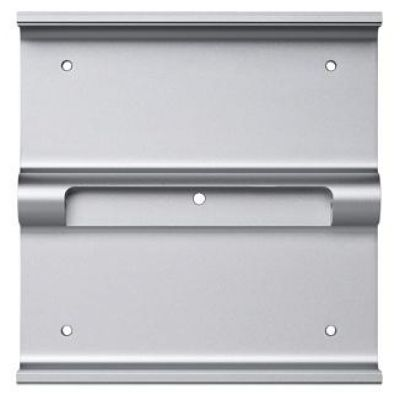 VESA Mount Adapter Kit für iMac, LED Cinema, Apple Thunderbolt Display