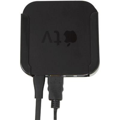 Innovelis  TotalMount Mounting System für Apple TV 3. Generation