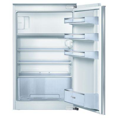 Bosch  Einbau-Kühlschrank KIL18V51, A+, 87,4 cm