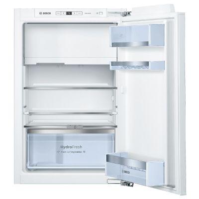 Bosch  Integrierbarer Einbau-Kühlautomat KIL22AD40, A+++, 88 cm hoch