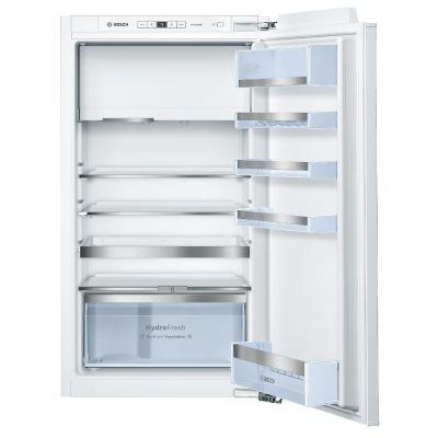 Bosch  Einbau-Kühlschrank KIL32AF30, A++, 102,1 cm