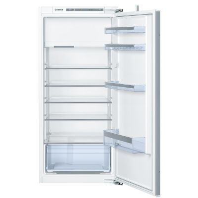 Bosch  Einbau-Kühlautomat KIL42VF30, Energieklasse A++, 122 cm hoch, FreshSense