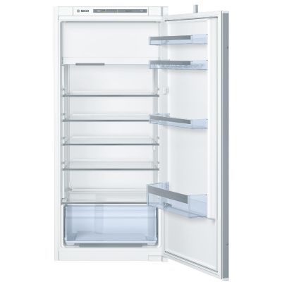 Bosch  Einbau-Kühlschrank KIL42VS30, A++, 122,1 cm