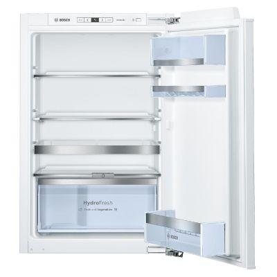 Bosch  Kühlschrank KIR21AF30, A++, 87,4 cm
