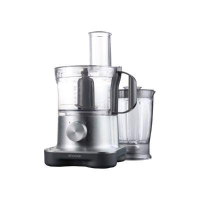 Kenwood FPM 250 Multipro Compact Küchenmaschine