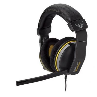 Corsair H1500 USB-Gaming-Headset Dolby 7.1