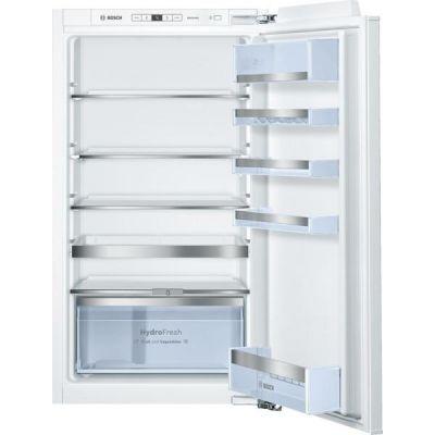 Bosch  Integrierbarer Einbau-Kühlautomat KIR31AD40, A+++, 102,5 cm hoch