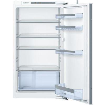 Bosch  Einbau-Kühlschrank KIR31VF30, A++, 102,1 cm