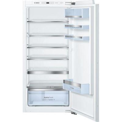Bosch  Einbau-Kühlschrank KIR41AF30, A++, 122,1 cm