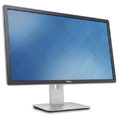 Dell  P2416D (EEK: A)