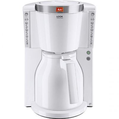 Melitta  Look IV Therm Selection 1011-11